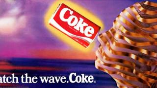 Slogan: Catch the Wave