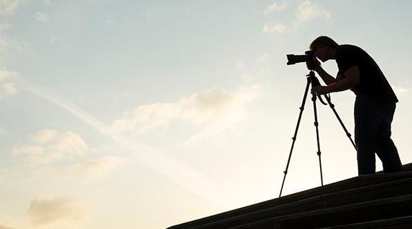 free Методы проектирования цифровых фильтров: учеб. пособие