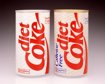 diet-coke-cans-1980s