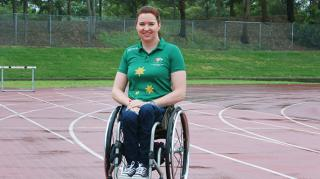 Paralympics Rio - article lead