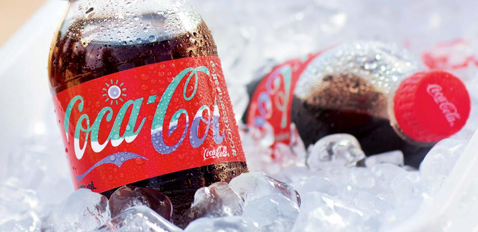 Full-Width-Article-Lead-Coke-Alive-Summer-939x456