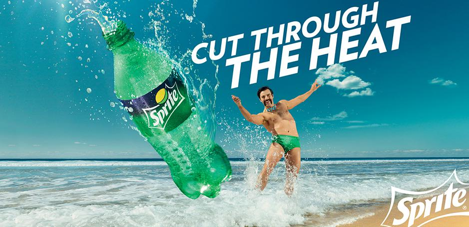 Sprite to the Rescue Campaign Article Lead Full