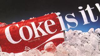 Coca-Cola-Slogans-Through-The-Years-Article-Lead