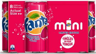 Fanta Serbets Fizz Article Lead