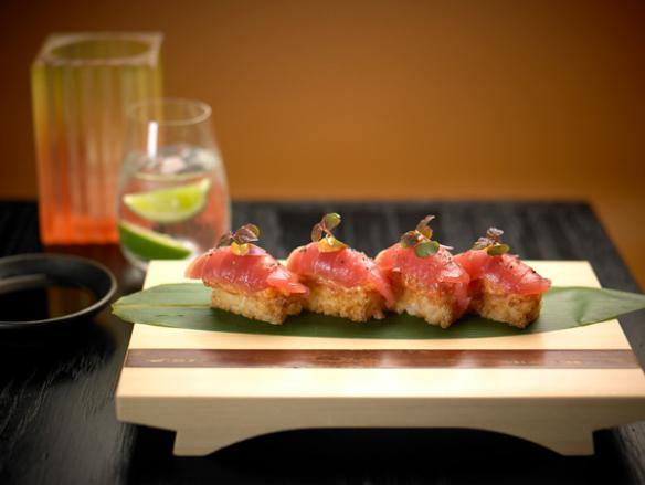 The art of simplicity in japanese cuisine the coca cola for Asian cuisine ppt