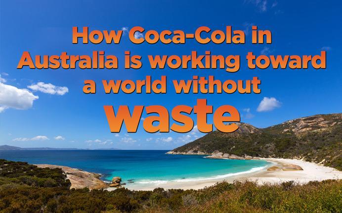 5d91ea1d99 Homepage: Coca-Cola Australia