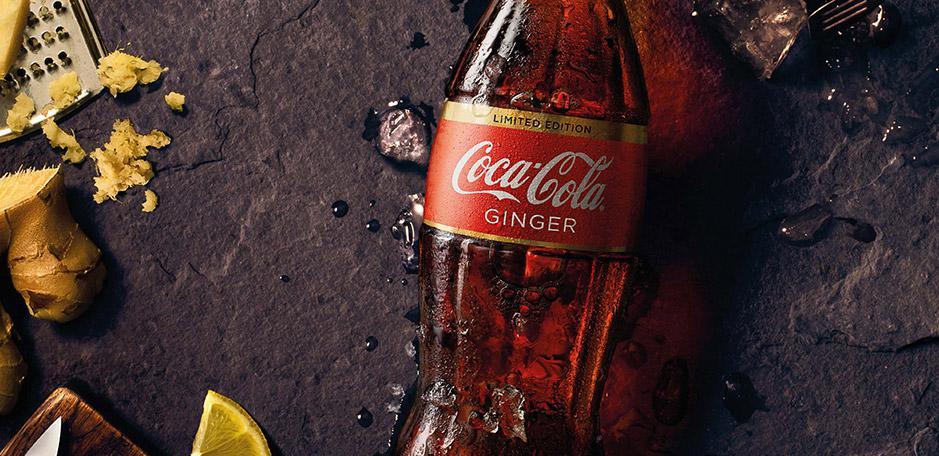 Coca-Cola-Ginger-Lead.jpg
