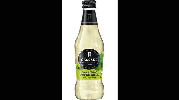 Cascade_Spiced_Pear_Bitters_330ml.jpg