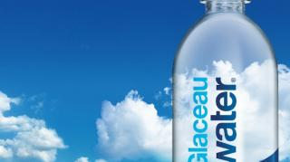 Glaceau-smartwater-inspired-SUN-02.jpg