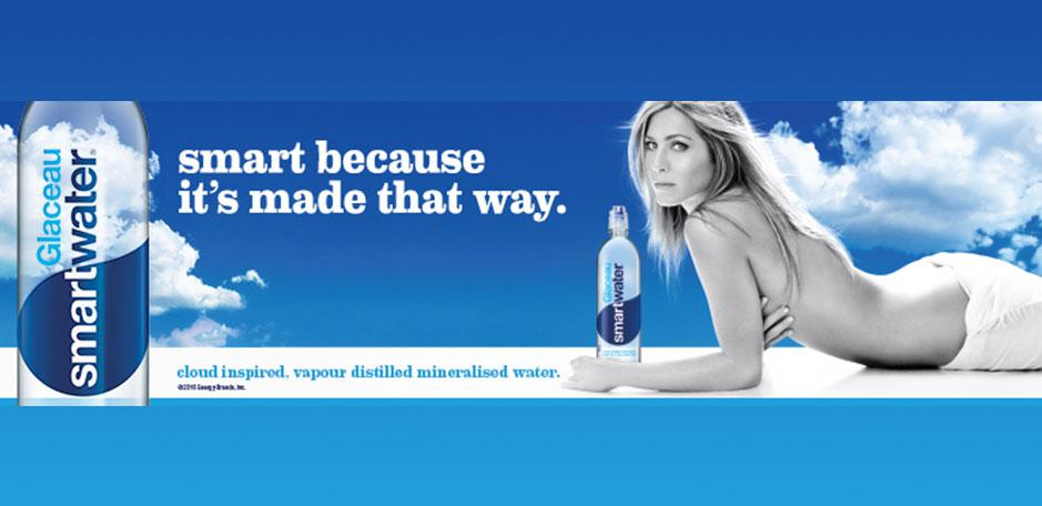 Glaceau-smartwater-with-Jennifer-Aniston-hero-lead.jpg