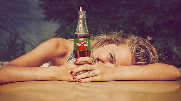 Coca-Cola-with-Stevia-Media-Image-03.jpg