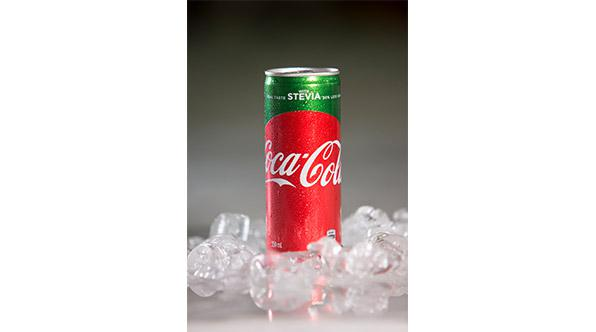 Coca-Cola-with-Stevia-Media-Image-05.jpg