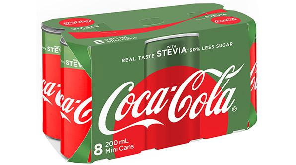 Coca-Cola-with-Stevia-Media-Image-06.jpg