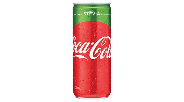 Coca-Cola-with-Stevia-Media-Image-08.jpg
