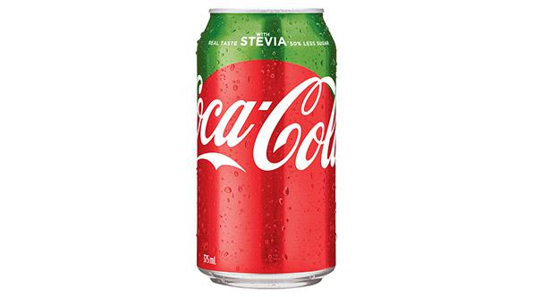 Coca-Cola-with-Stevia-Media-Image-09.jpg