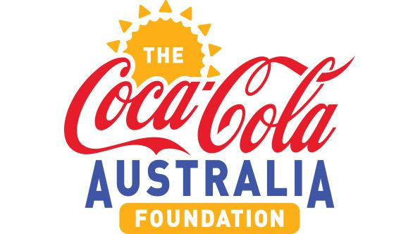 how to start a foundation in australia