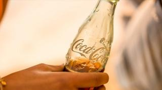 Coca-Cola's Actions to be Transparent
